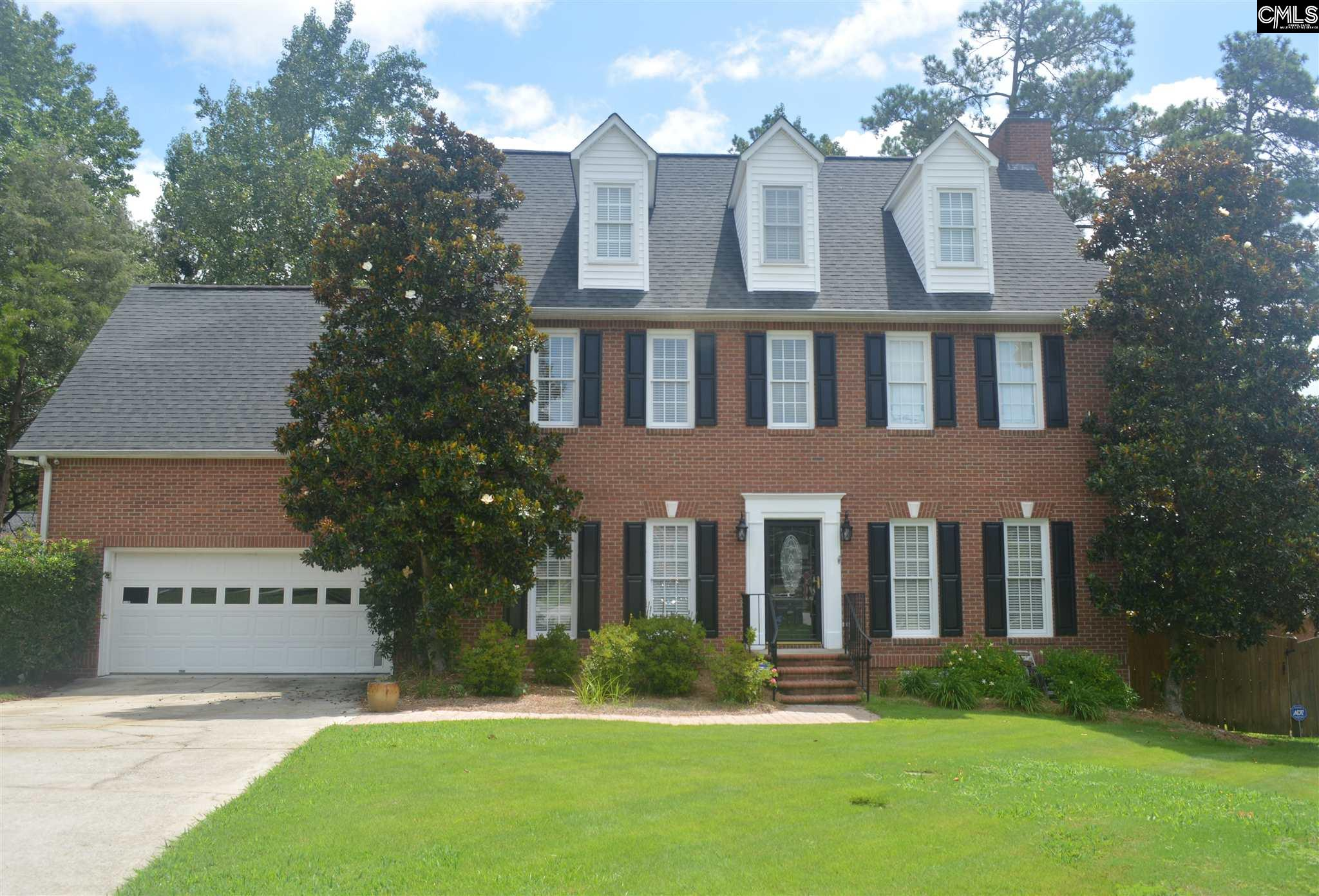 504  Wilts Columbia, SC 29212
