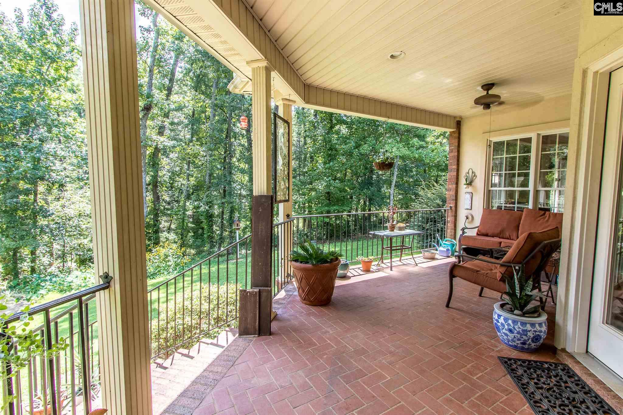 427  Spring Hill Rd Lexington, SC 29072