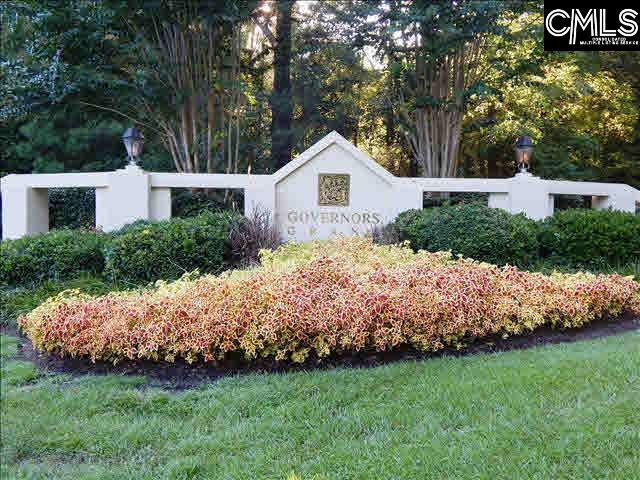 301  Oak Haven #46 Lexington, SC 29072