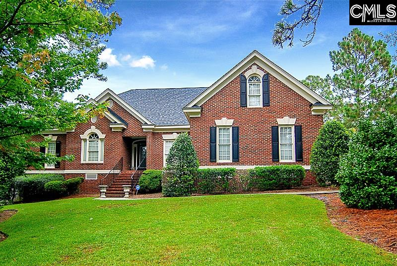 3  Sparkleberry Springs Columbia, SC 29229