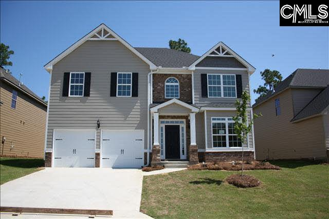 641  Solo #151 Lexington, SC 29073