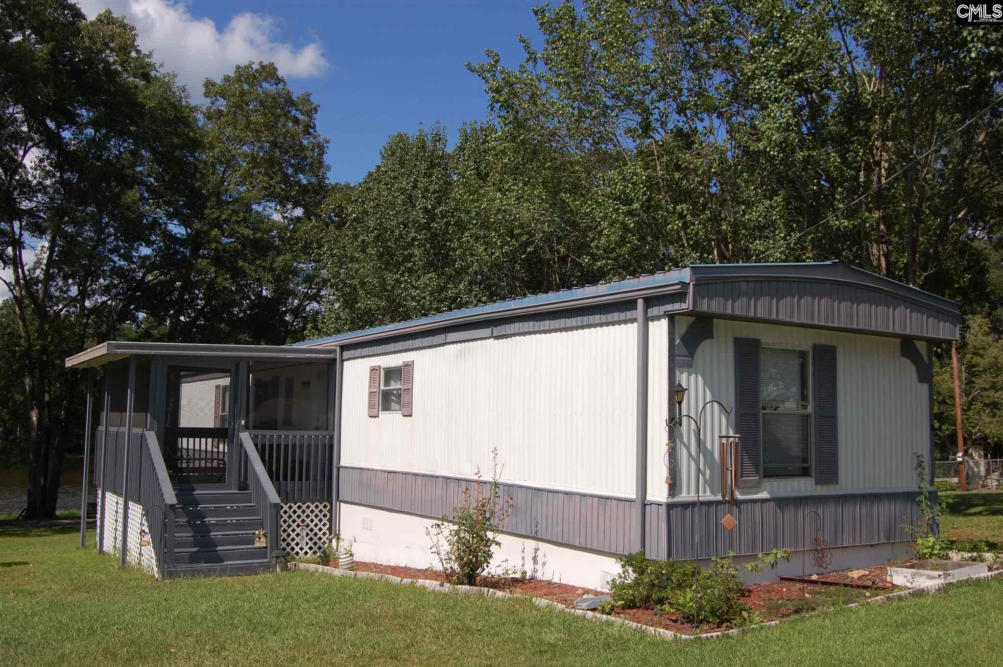 145  Tailers Leesville, SC 29070