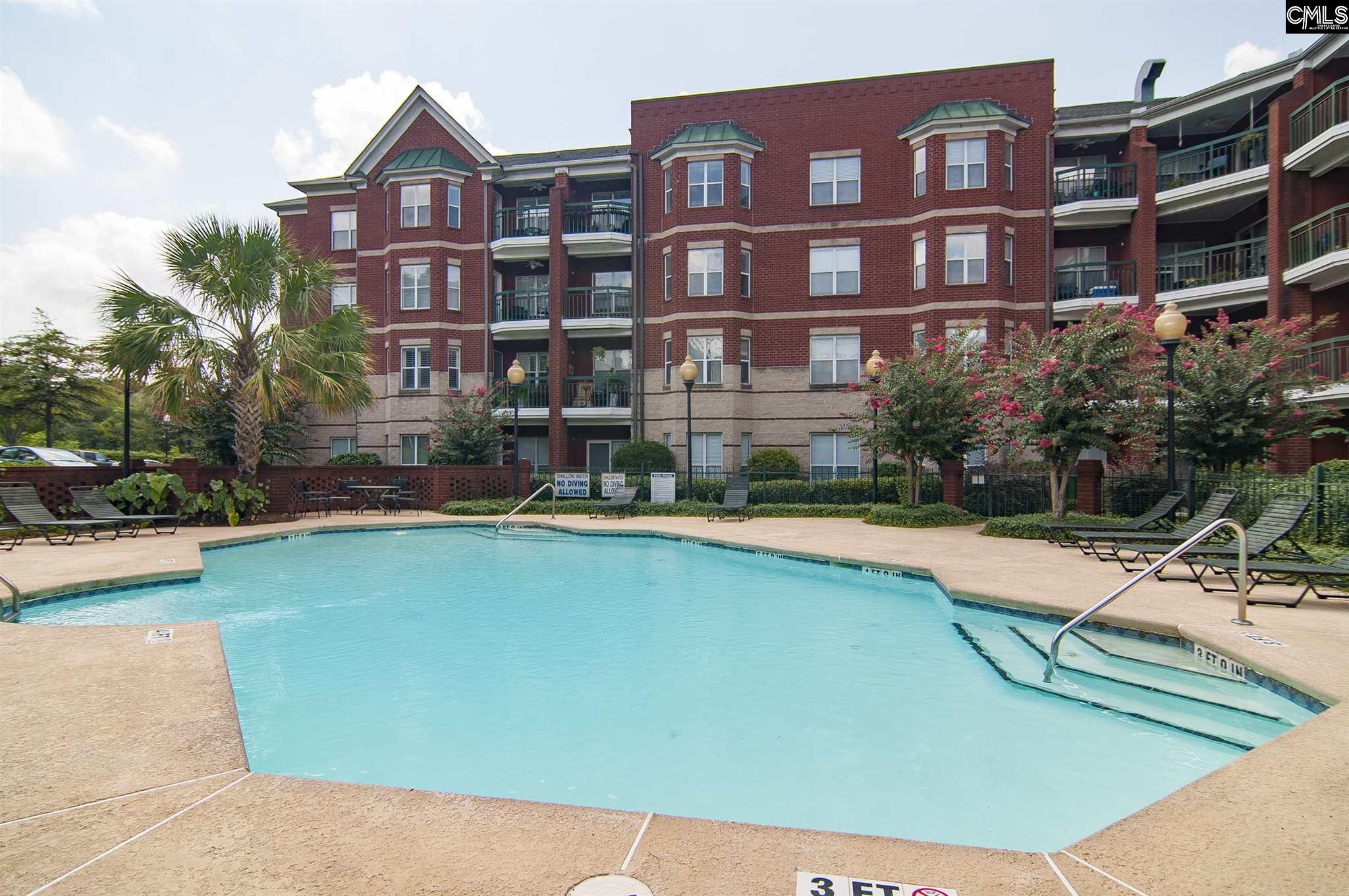 900  Taylor #106 Columbia, SC 29201-2754