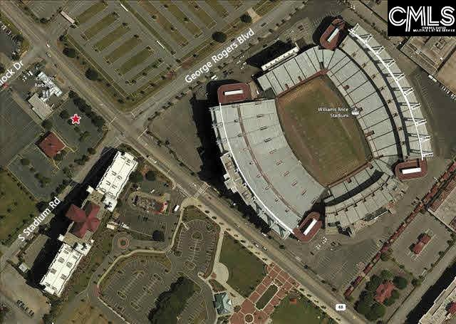 911 S Stadium #f-13 Columbia, SC 29201