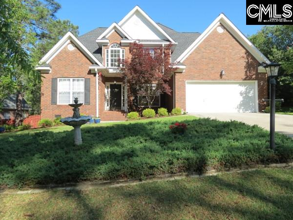 213  Big Leaf Columbia, SC 29229