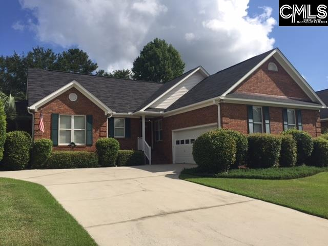 125  Heartwood Lexington, SC 29073