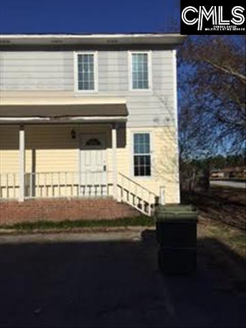 1  Londonderry Cayce, SC 29033