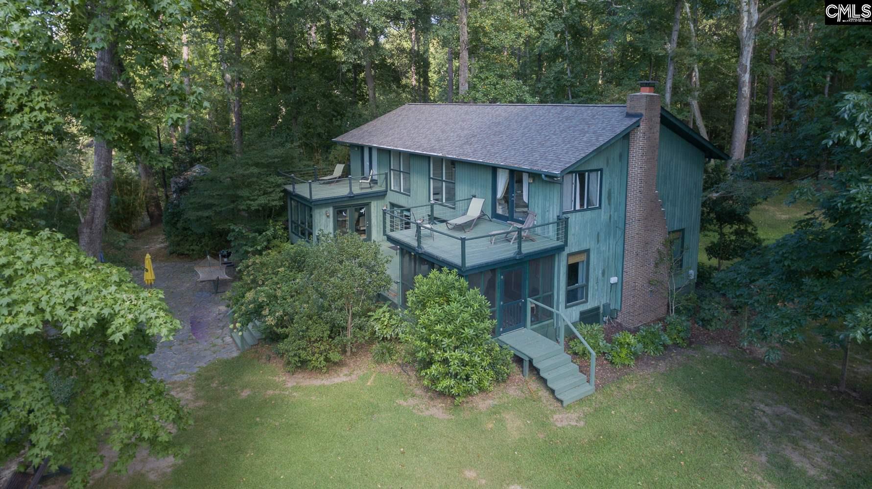 371  Blue Heron Lexington, SC 29072