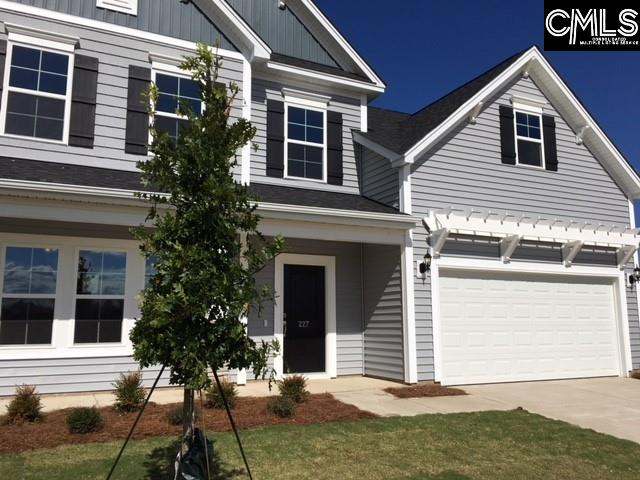 227  Liberty Ridge #194 Elgin, SC 29045