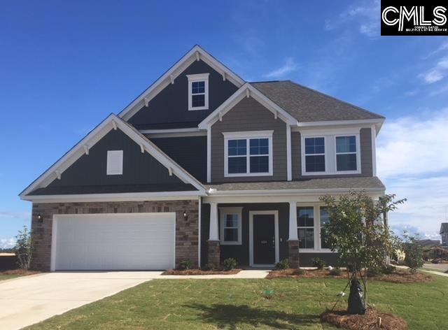 404  Windrush #85 Elgin, SC 29045