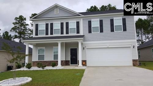 144  Fox Squirrel Columbia, SC 29209