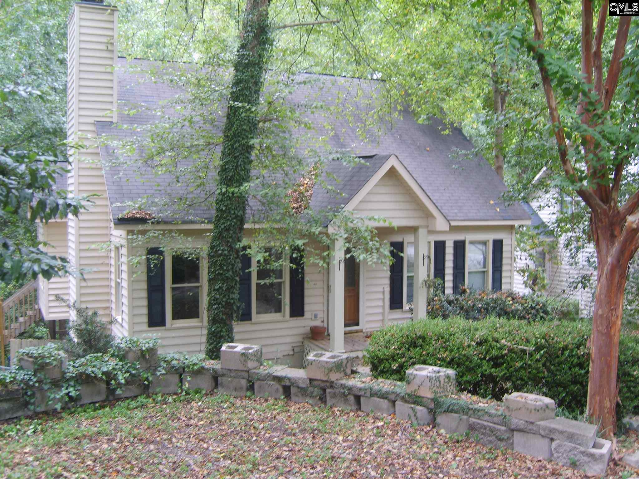 103  Double Branch West Columbia, SC 29169
