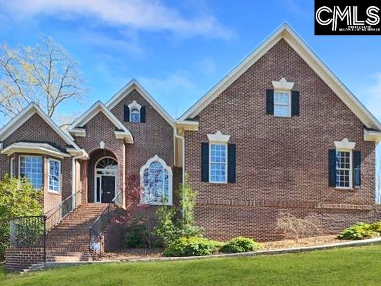 148  Windsor Park Lexington, SC 29072