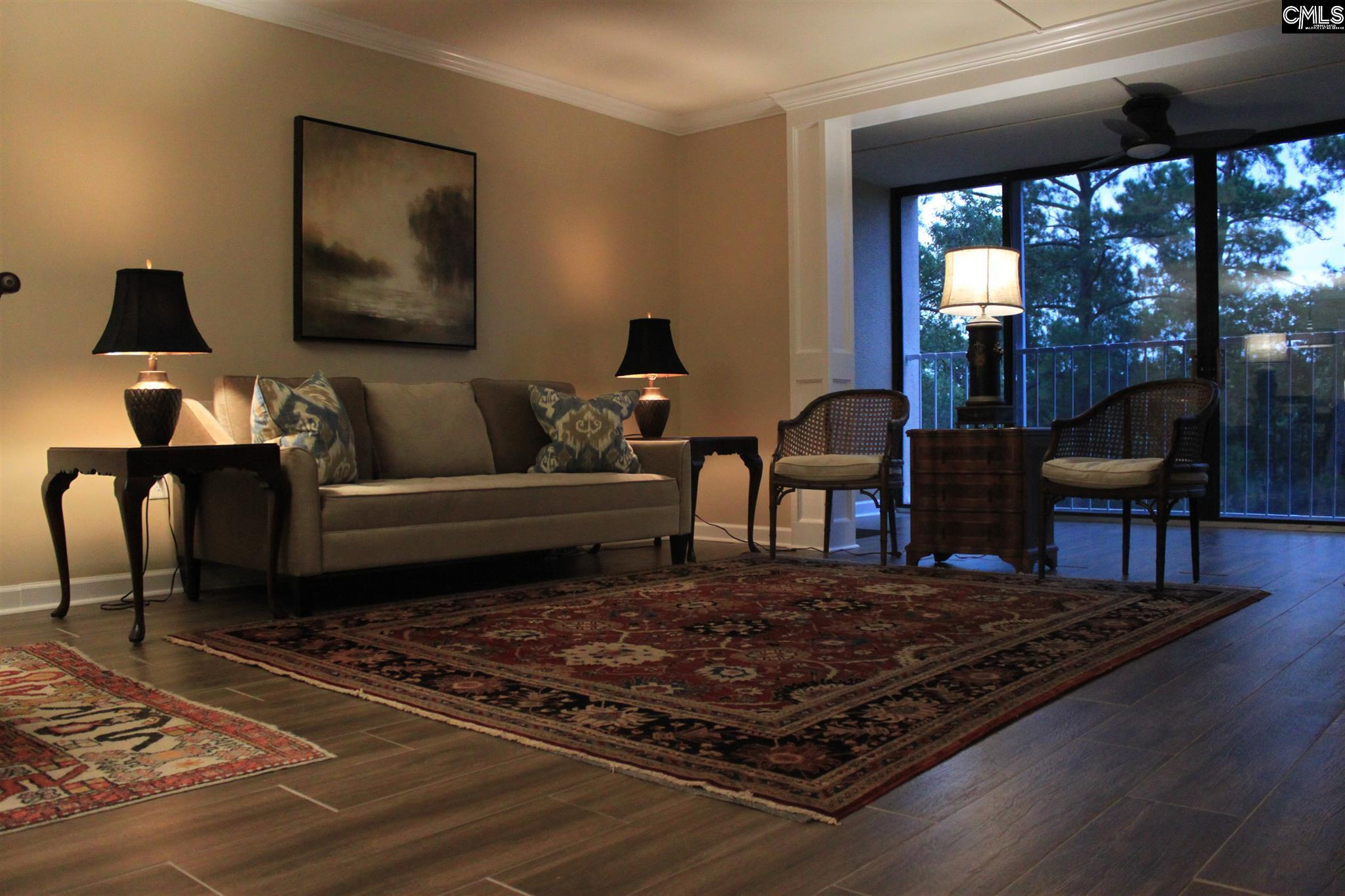 Living Room Sets For Sale In Columbia Sc Simmons Bellamy Living Room Collection Set Price