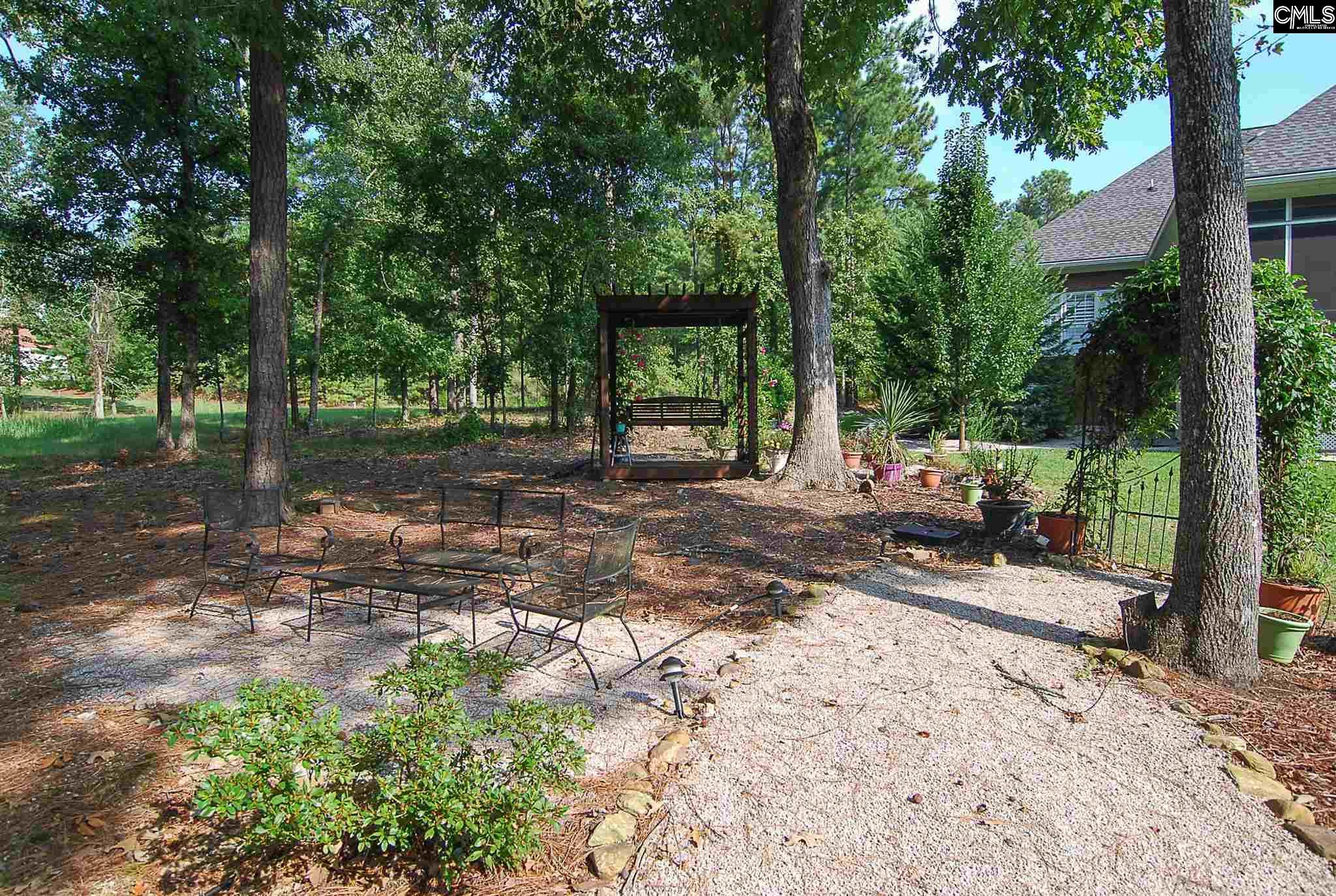140  Summer Breeze Dr #103 Leesville, SC 29070