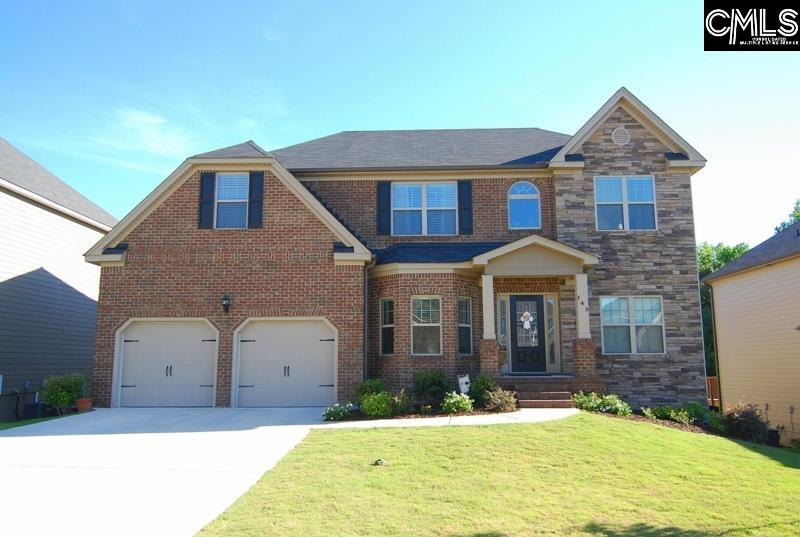 145  Grey Oaks Lexington, SC 29072
