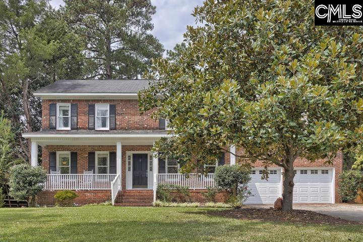 403  Timberpoint Columbia, SC 29212