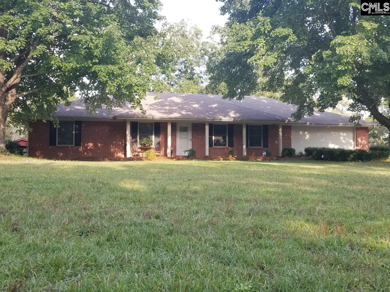 715  Smith Pond Lexington, SC 29072