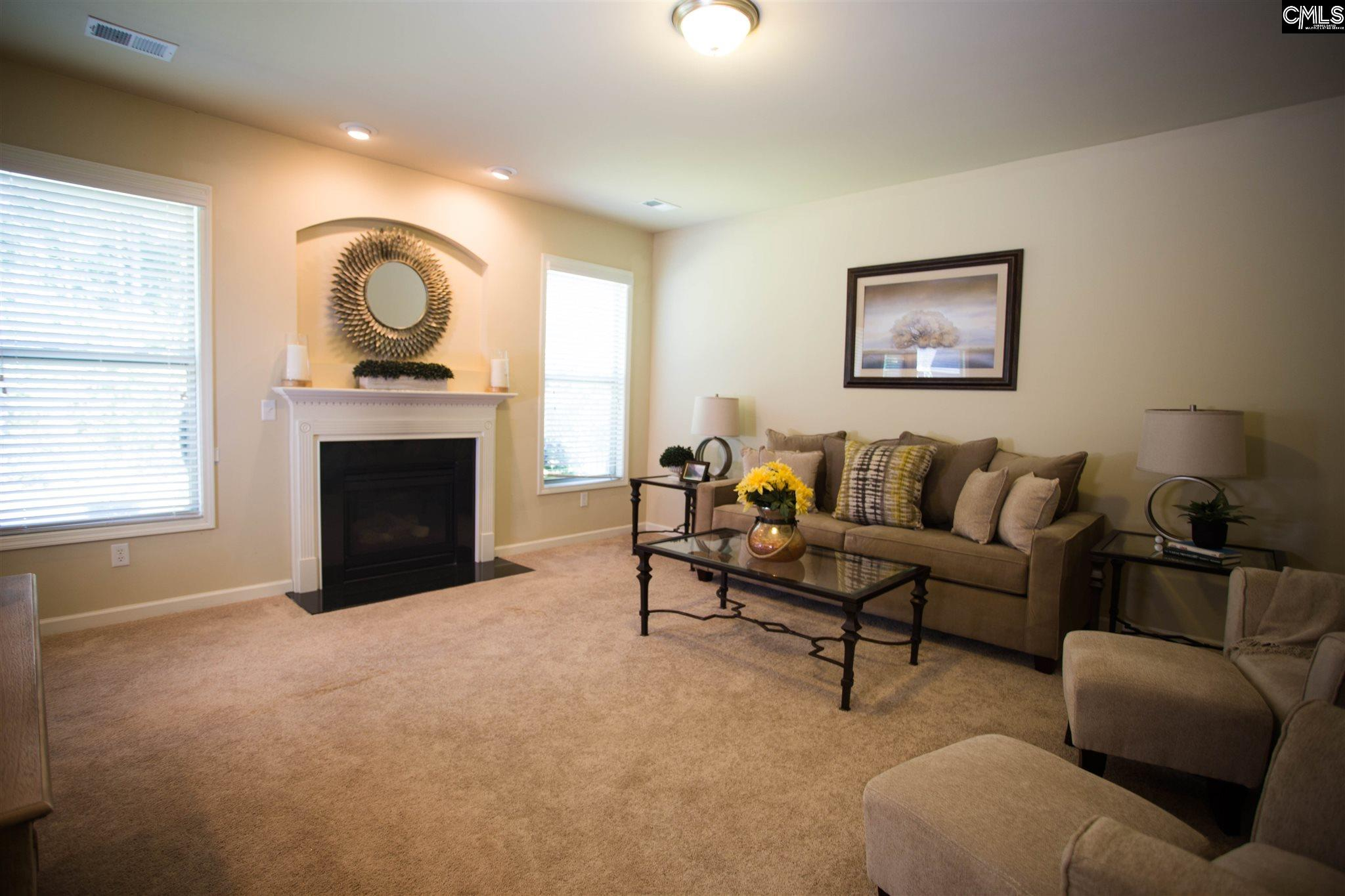 Living Room Sets Columbia Sc 311 Baybridge South Carolina For 249 000 With Mls 432306