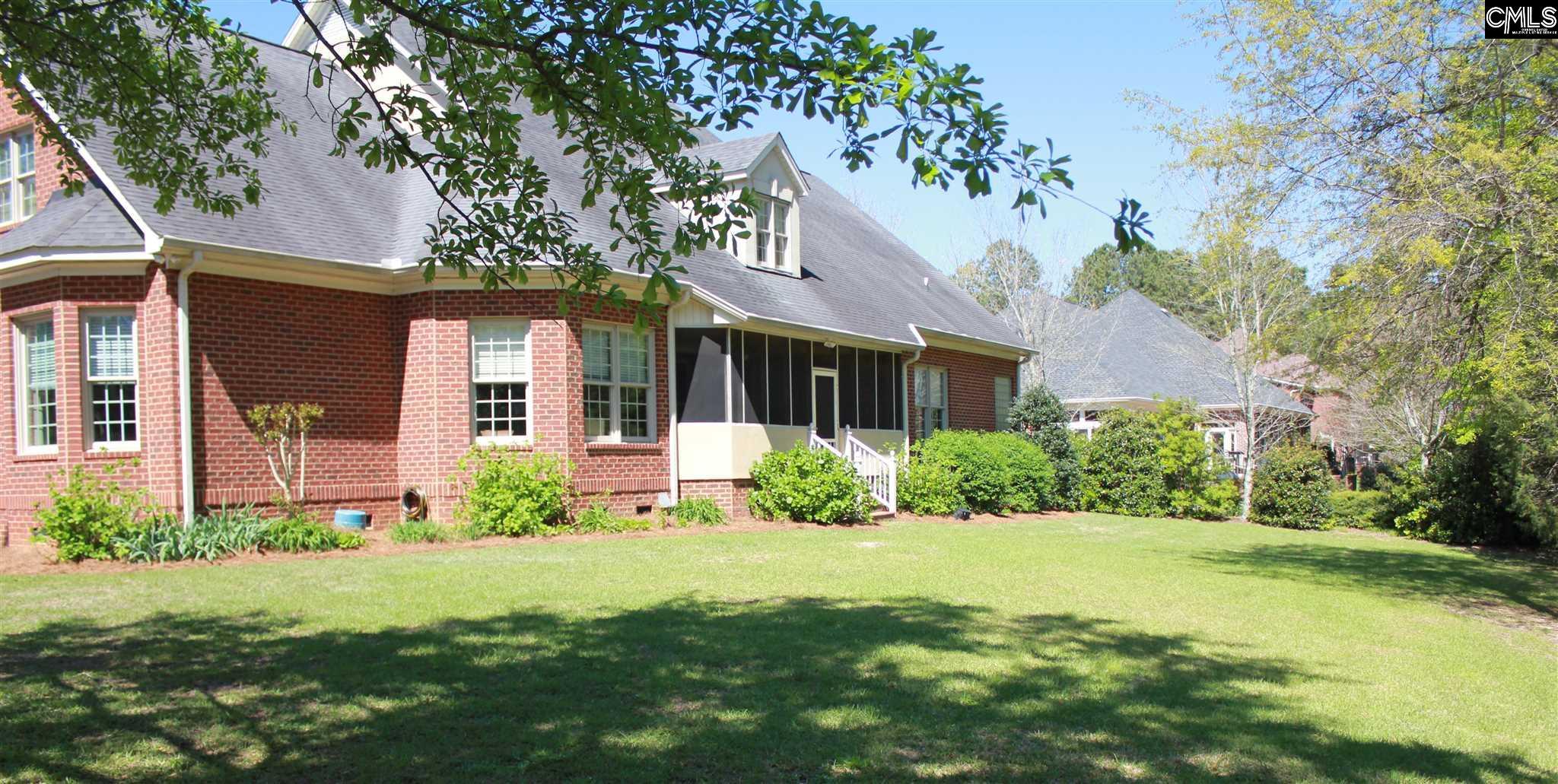 349  Kenwood Lexington, SC 29072