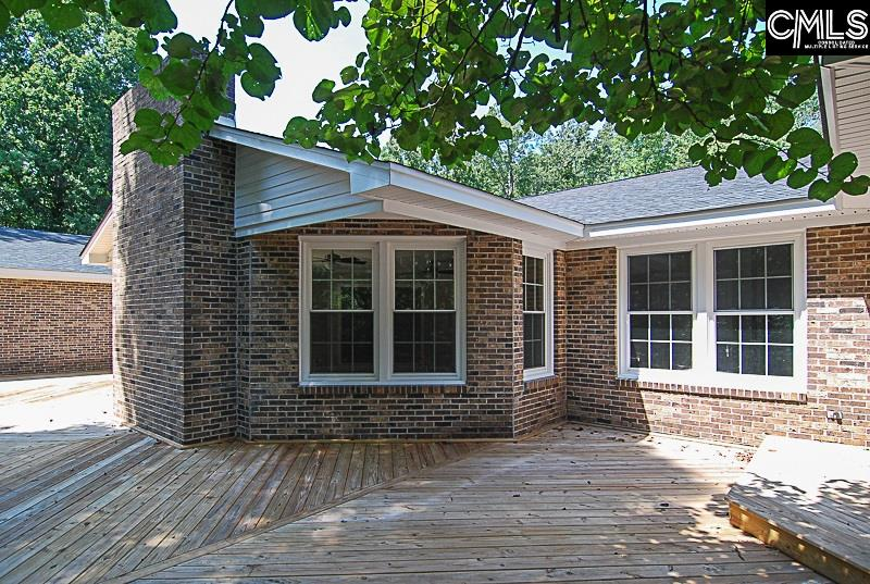 153  Weed Columbia, SC 29212