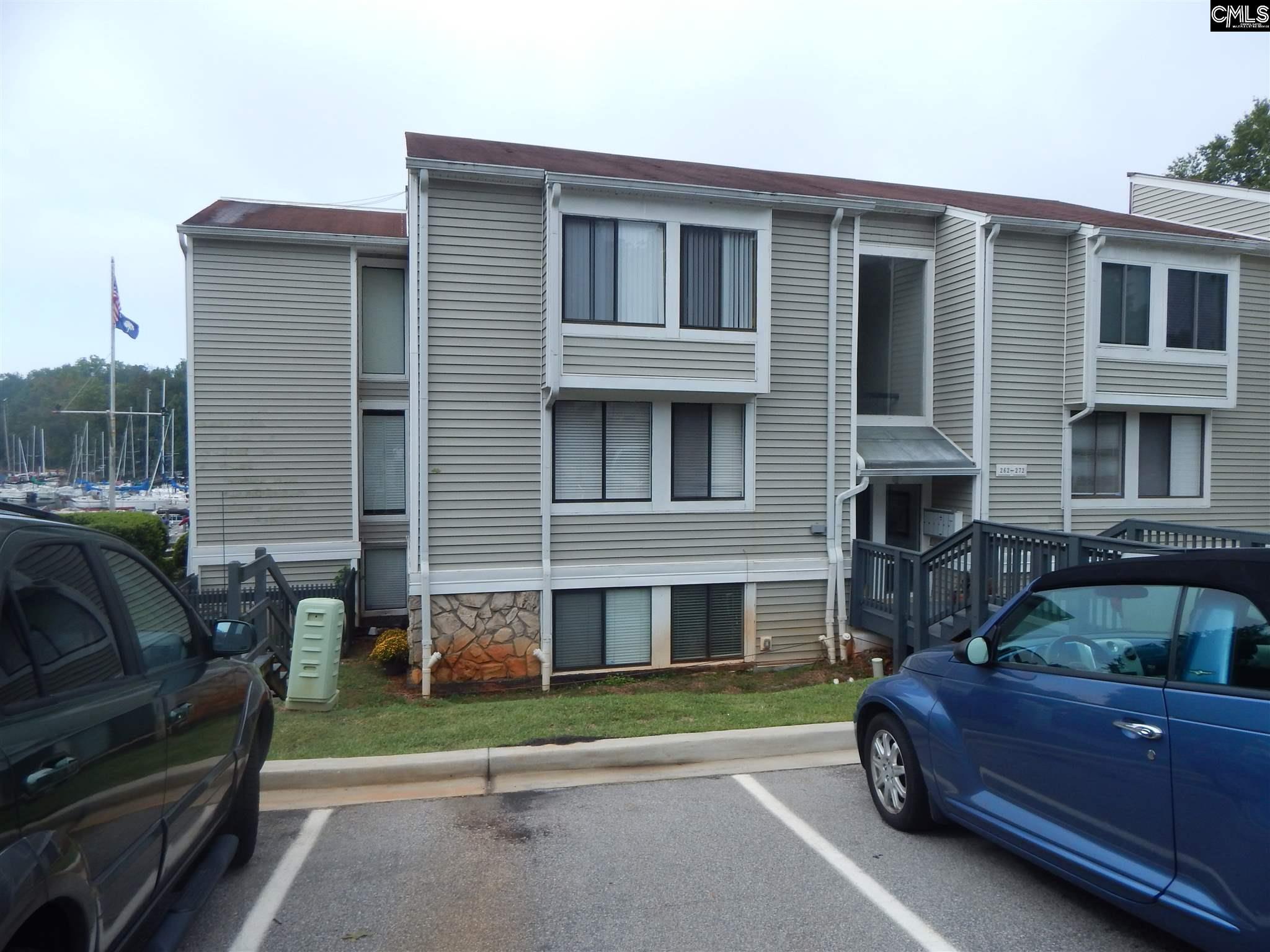 268  Shoreline Columbia, SC 29212