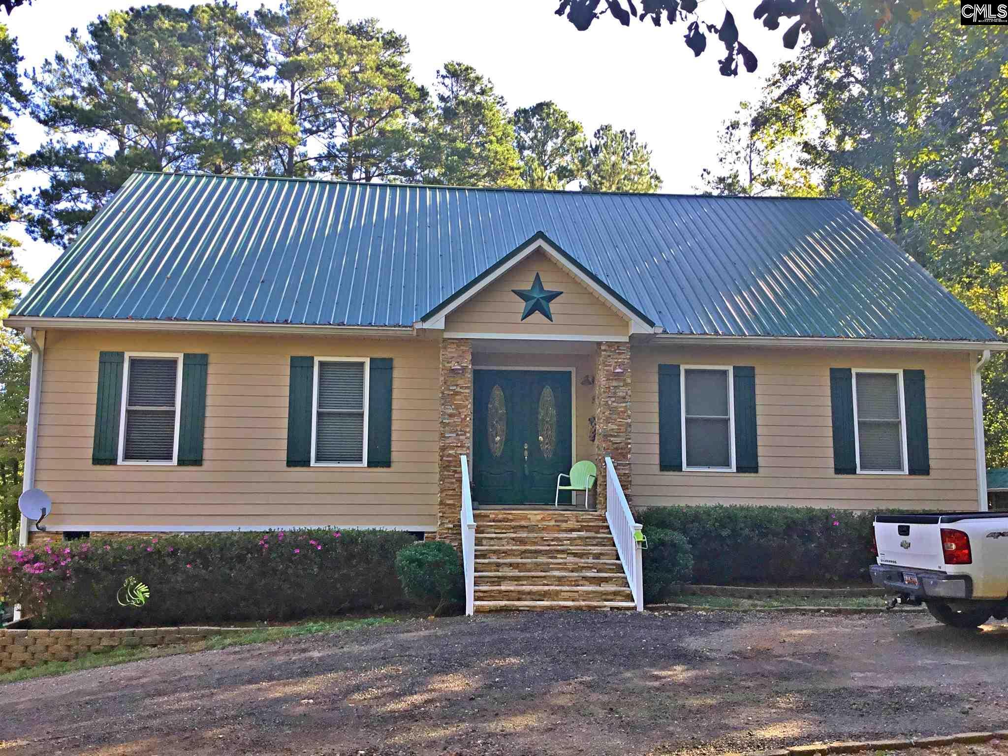 139  Split Oaks Batesburg, SC 29006