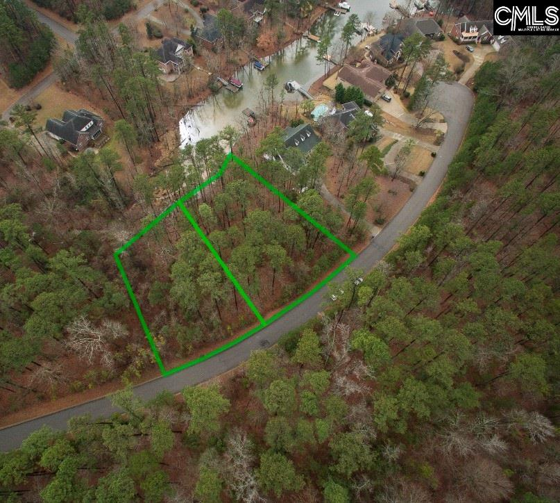 513  Links Pointe Chapin, SC 29036