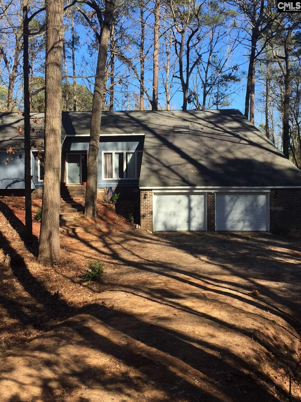 225  Powell Lexington, SC 29072