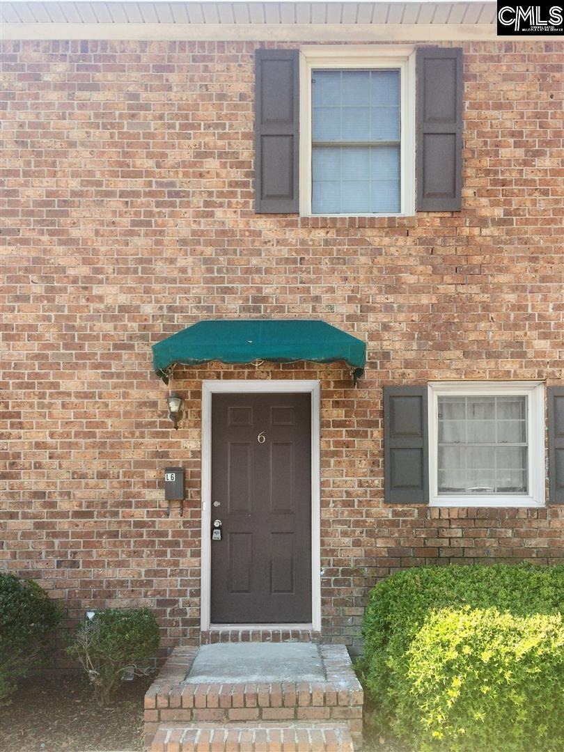3700  Bush River #l6 Columbia, SC 29210