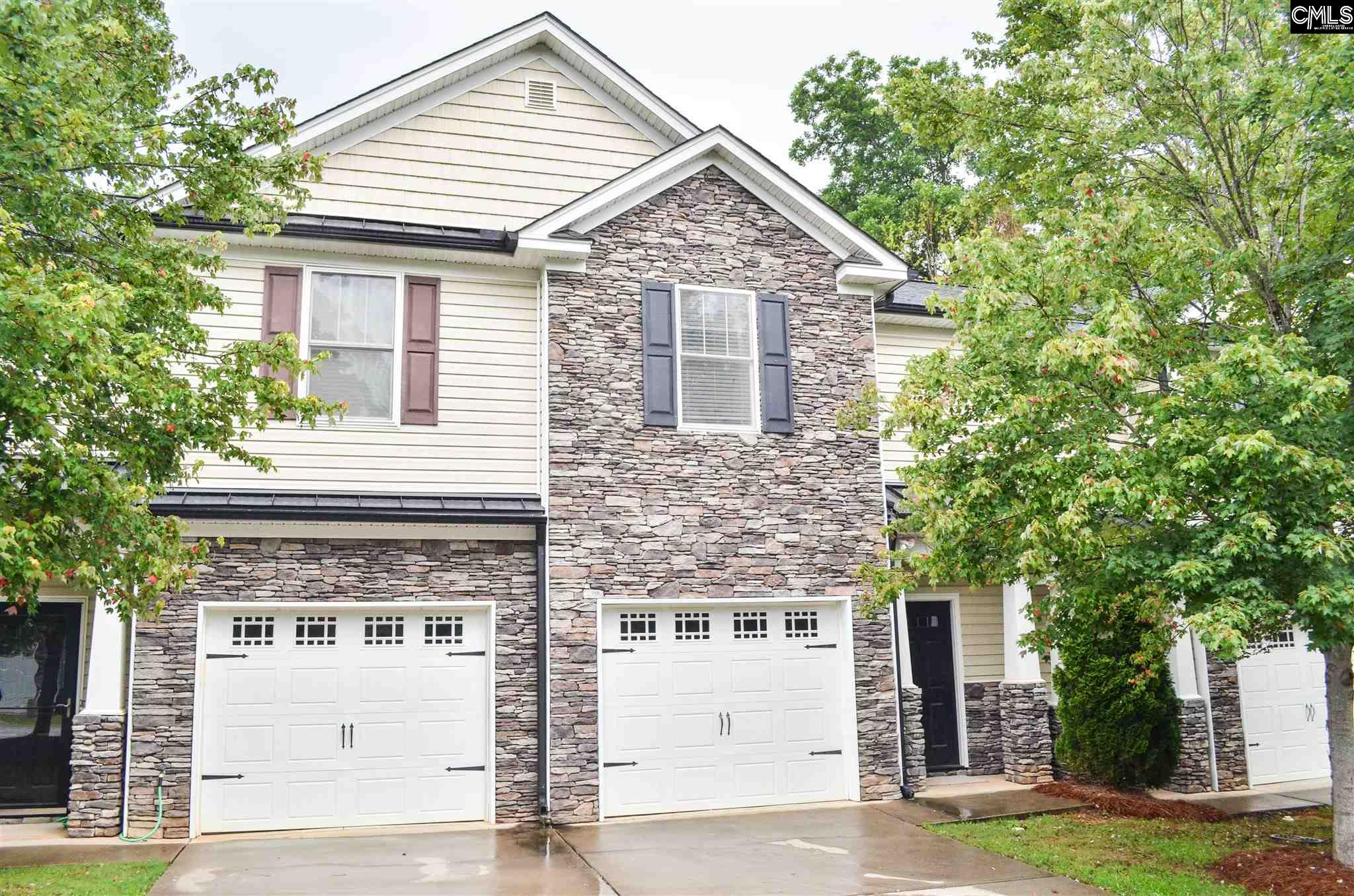 133  Tybo Lexington, SC 29072
