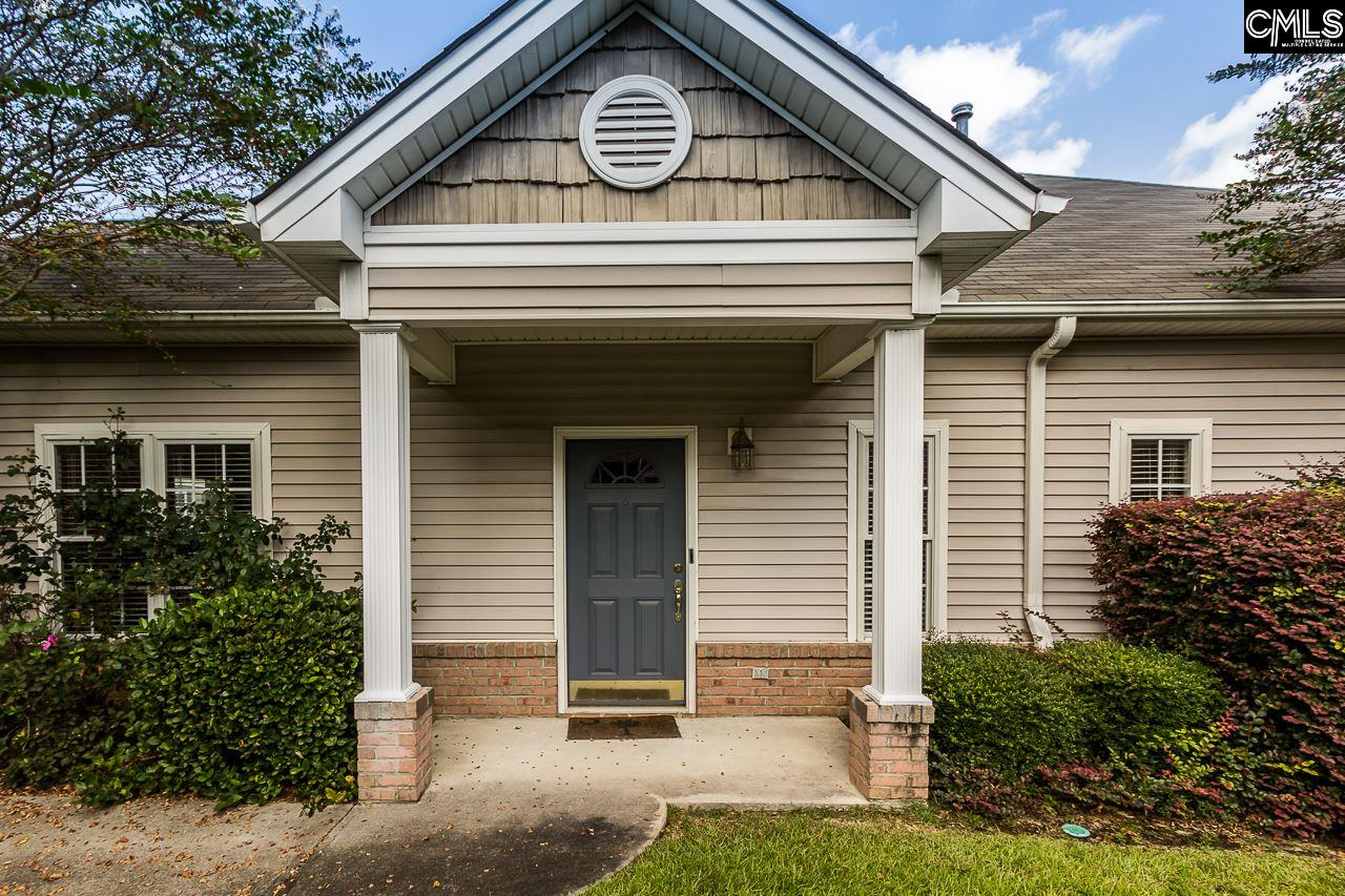 607  Summit Columbia, SC 29229