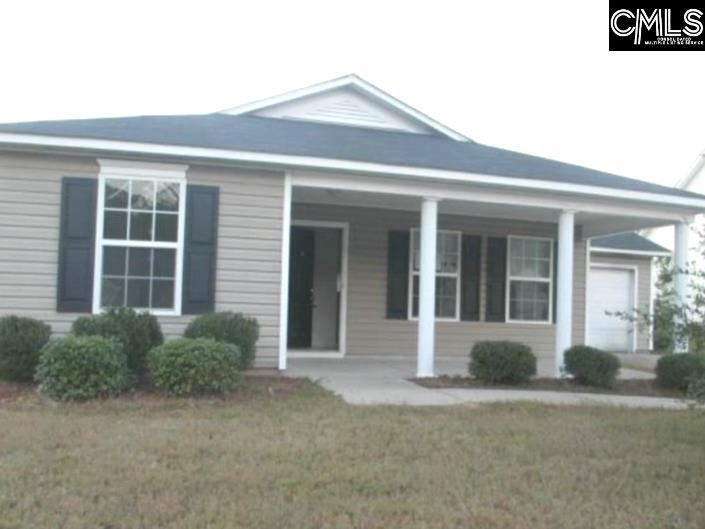 158  Cogburn Road Columbia, SC 29229