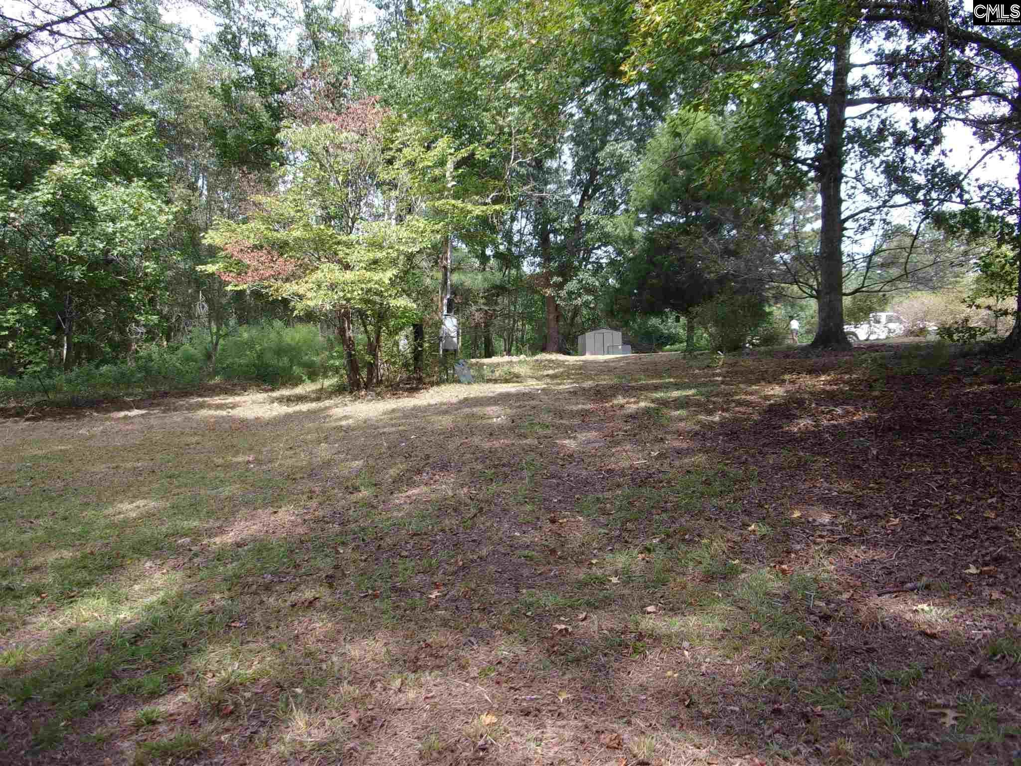 1097  Chestnut Hill Elgin, SC 29045