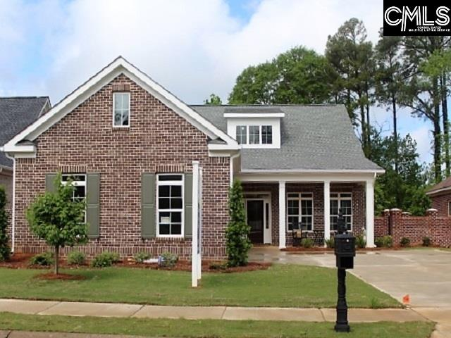 124  Lady Kathryns #51 Lexington, SC 29072