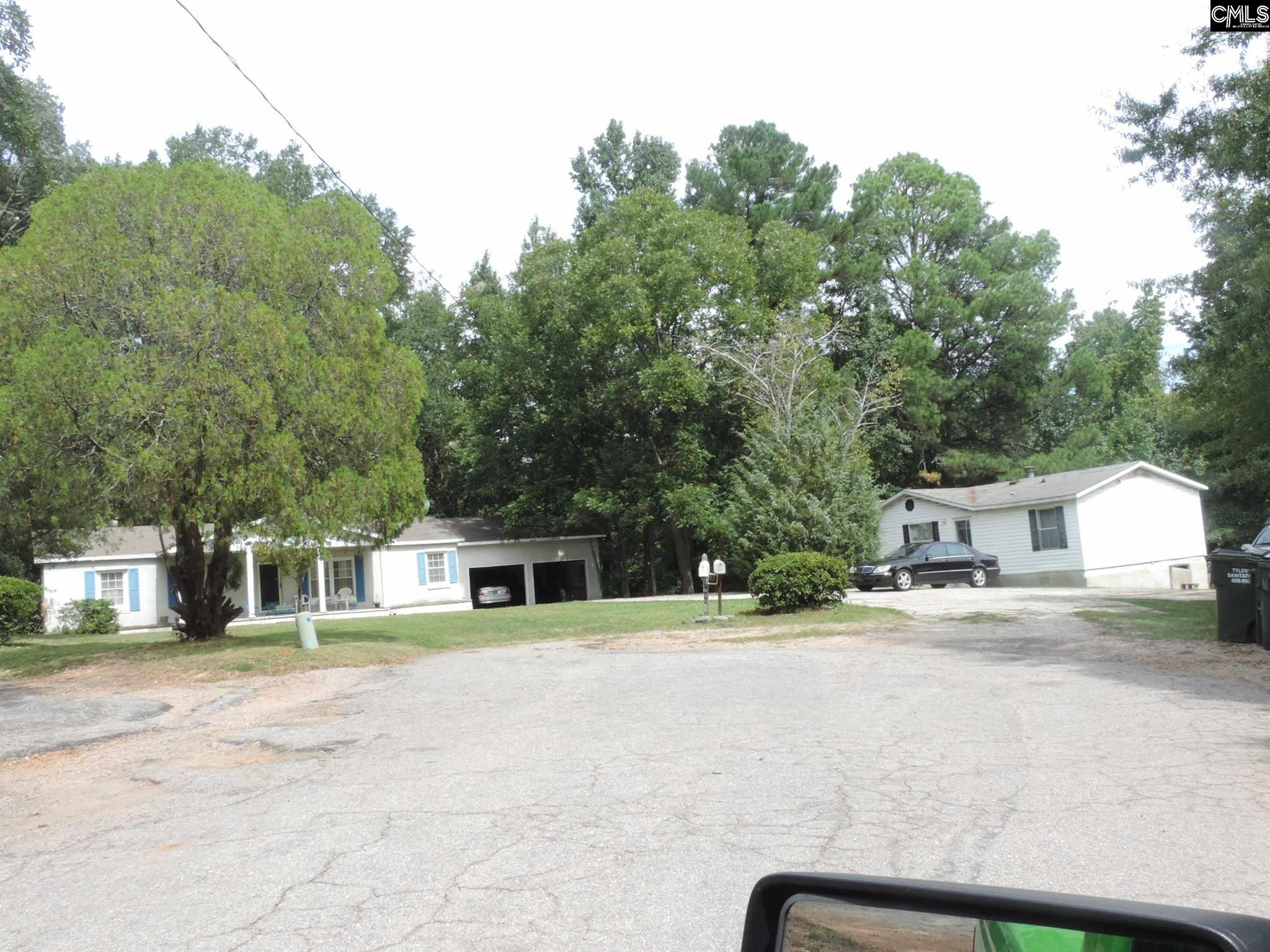 lots and acreage for sale 7441 college street in irmo sc 29063
