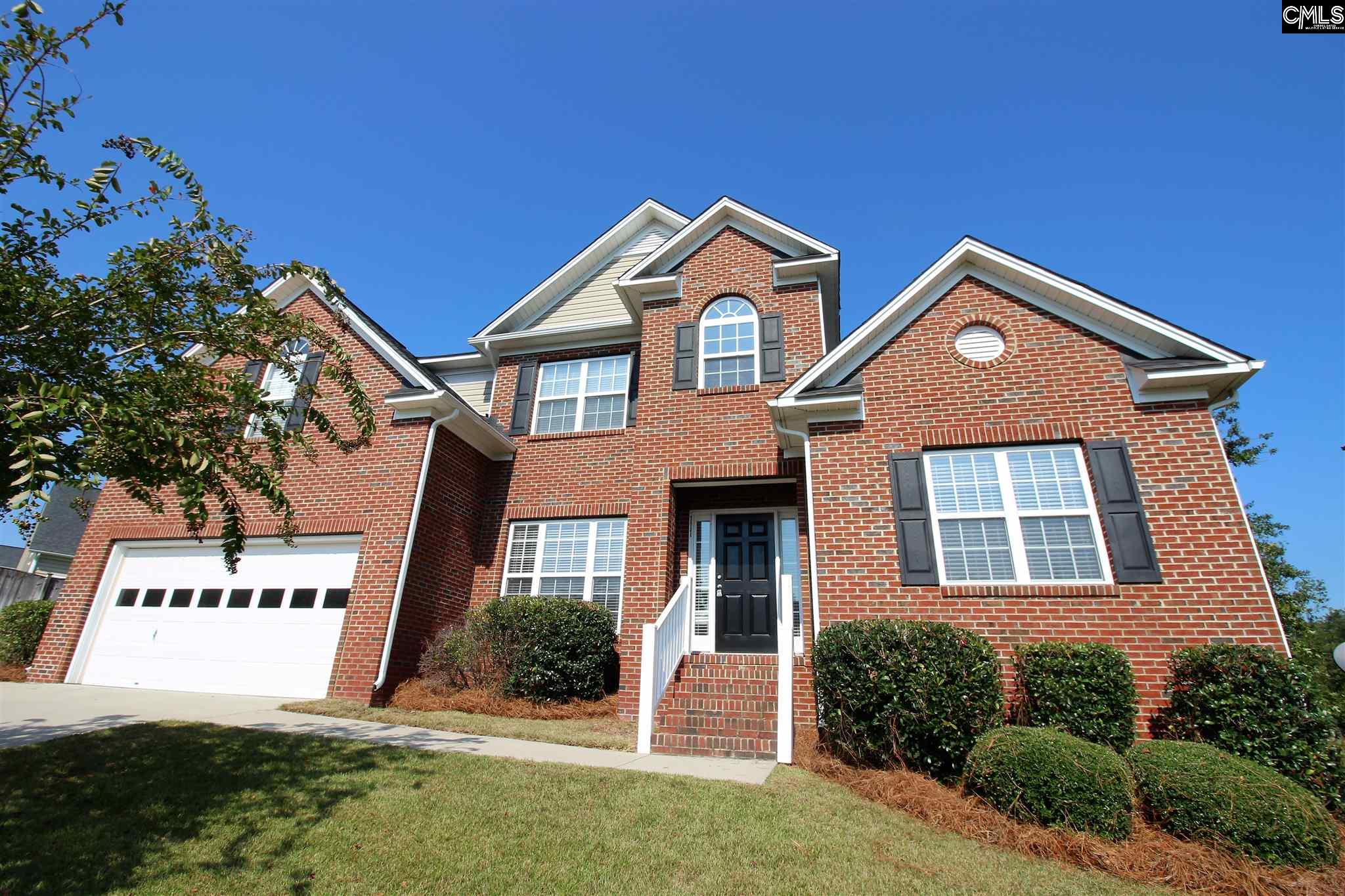 111  Artisan Lexington, SC 29072