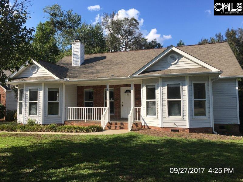 237  Mossborough Lexington, SC 29073