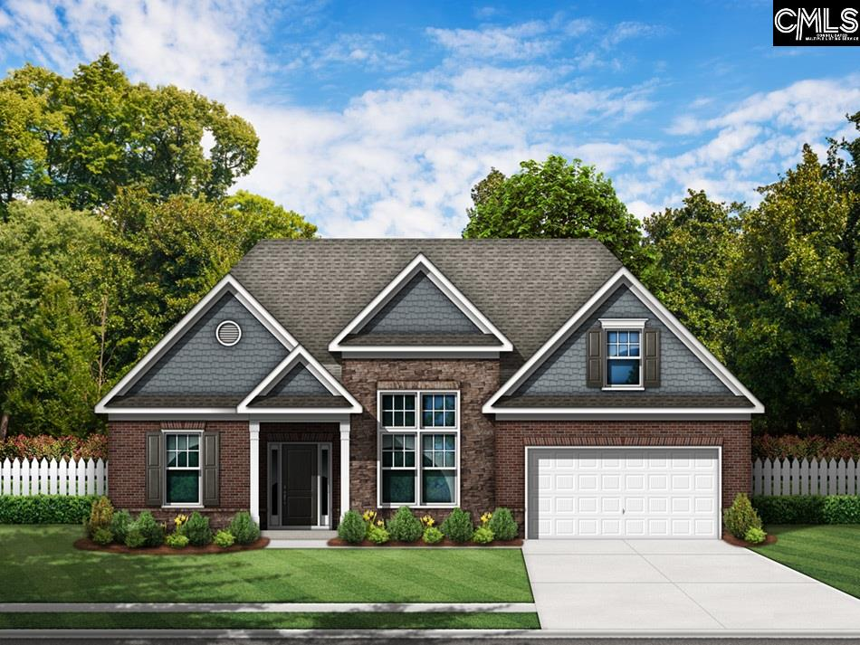 605  Bronze #075 Lexington, SC 29072