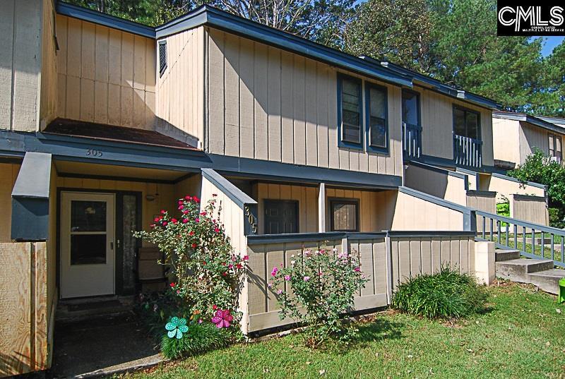 305  Creek Columbia, SC 29210