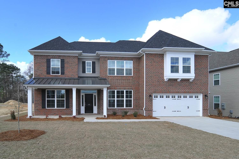 147  Golden Oak #207 Lexington, SC 29072