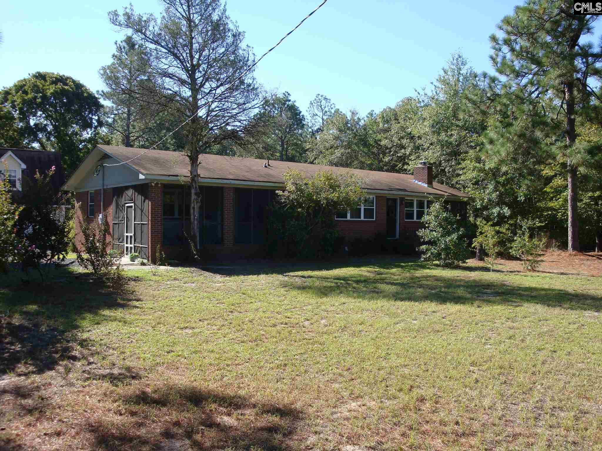 321  Meadowfield Rd Gaston, SC 29053