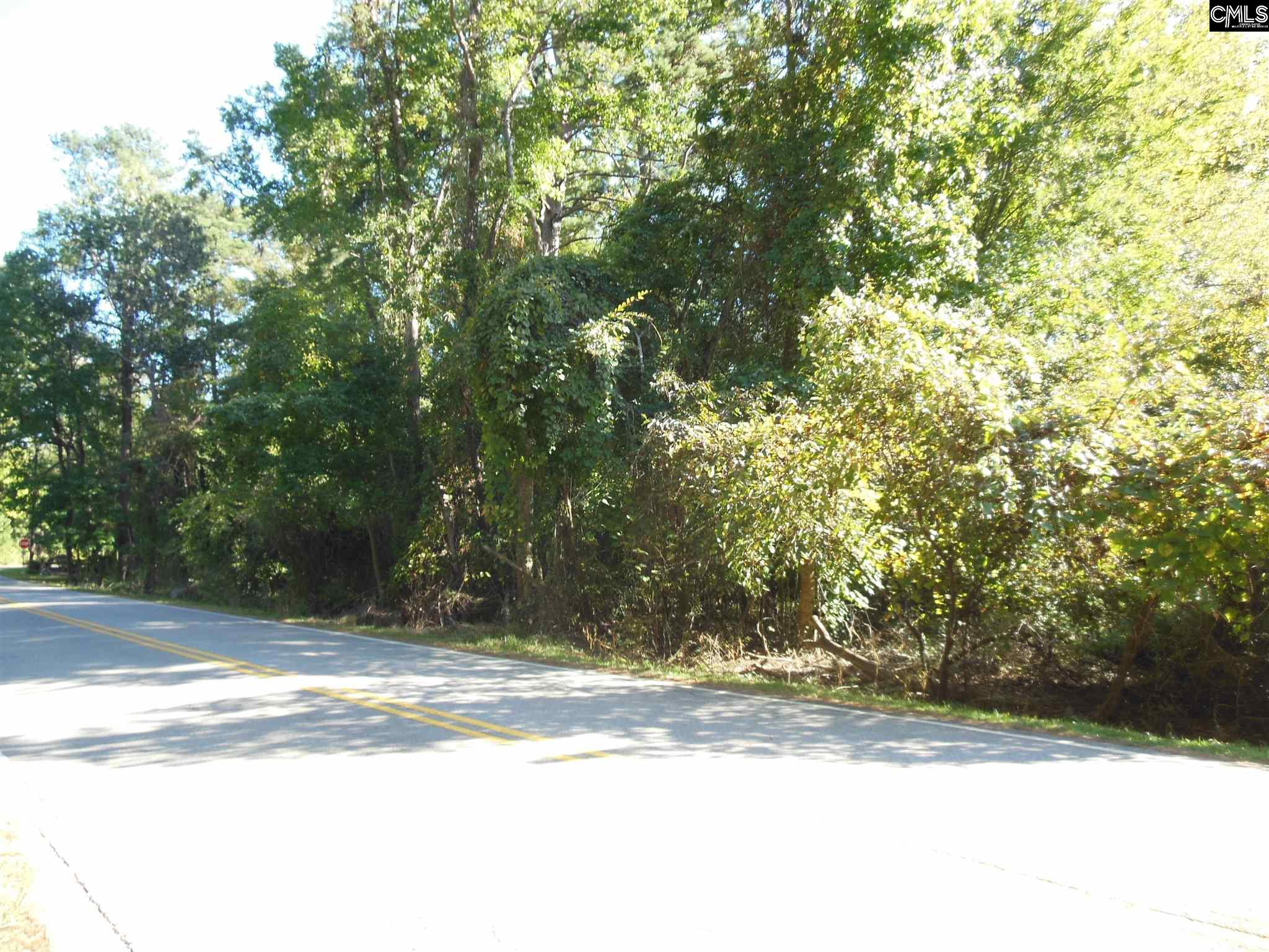 Wessinger Chapin, SC 29036