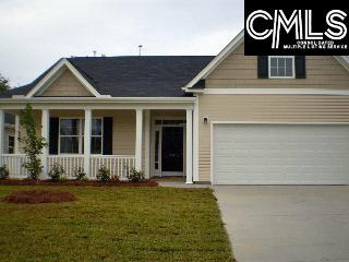 114 Red Pine Lexington, SC 29073