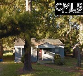 2305  Chappelle Columbia, SC 29203