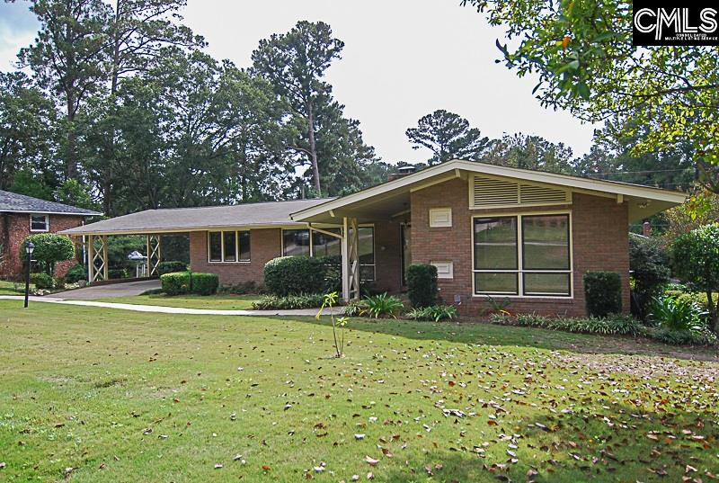 214  Middlesex Columbia, SC 29210