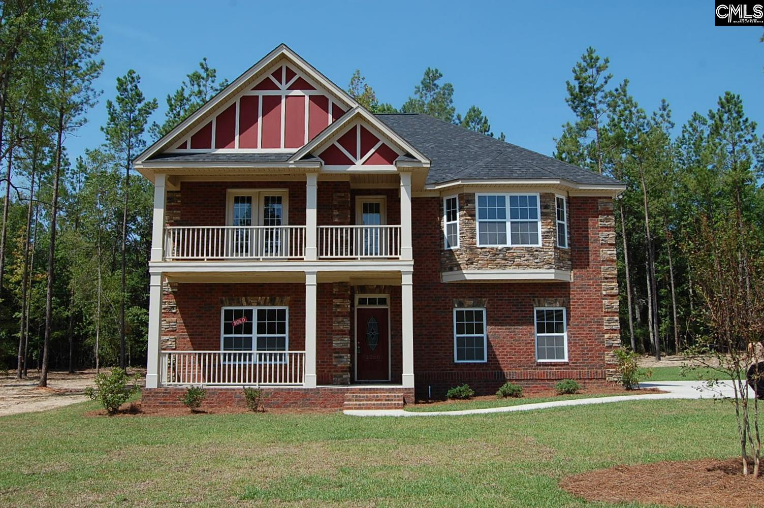 248  Royal Lythan #12 Lexington, SC 29072