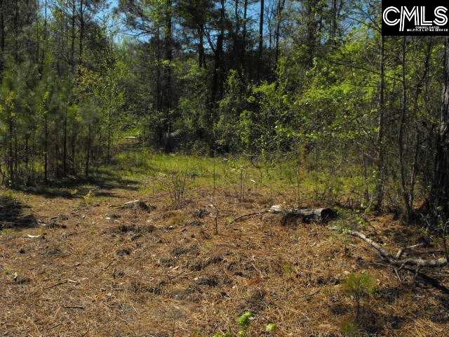 208  Vista View Elgin, SC 29045