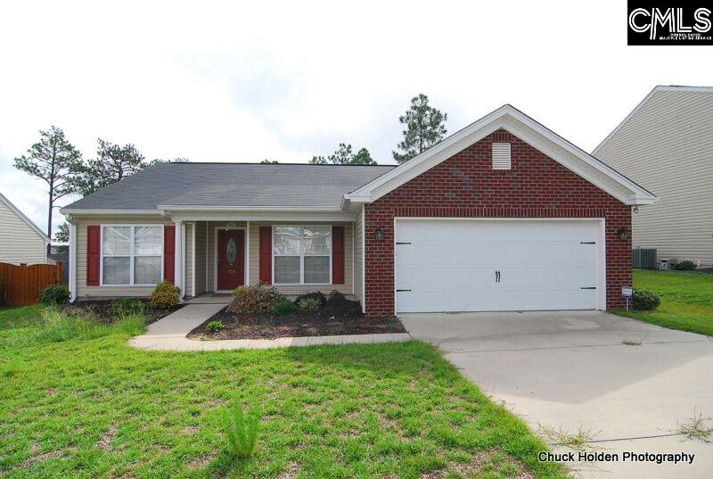 129  Chethan Lexington, SC 29073