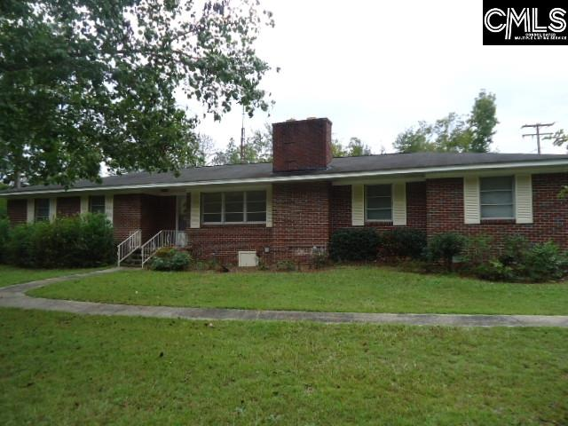 200  Northwood Lexington, SC 29072